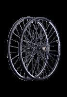 Kotavelo D21 Wheelset