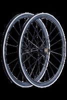 Kotavelo R42SE Wheelset