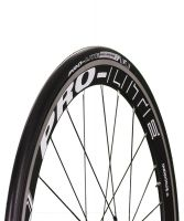 Ruta Racing 1 Slick Tyre