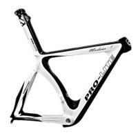Modena Time Trial Frame