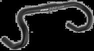 Chivetta racing handlebar