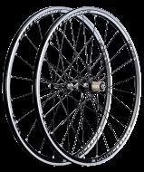 Bracciano A27 Wheelset